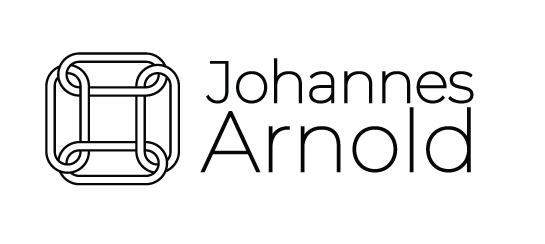 Zauberkünstler Johannes Arnold